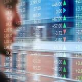 Chứng khoán 24h: Sacombank tăng vốn lên 18.000 tỷ đồng, khối ngoại bán 17 triệu cổ phiếu BCI