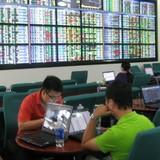 Chứng khoán 24h: SCIC được phép thoái 45% vốn khỏi Vinamilk, JVC ra tay cứu giá cổ phiếu