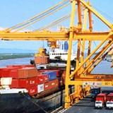 Cảng Hải Phòng lên sàn giá 16.500 đồng/cp