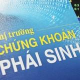 Người Việt có thể mua Hợp đồng tương lai chỉ số từ cuối năm 2016?