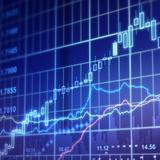 Chứng khoán 24h: Nhóm Dragon Capital thoái 17,2% vốn BCI