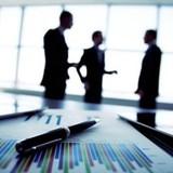 Chứng khoán 24h: Khối ngoại mua mạnh, chứng khoán Châu Á bị bán tháo quá mức