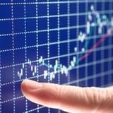 Chứng khoán 24h: Xu hướng bán ròng chưa chấm dứt, Vn-index mất 8 điểm