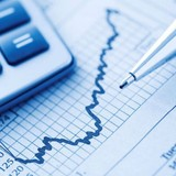 Chứng khoán 24h: Khối ngoại mua ròng kỷ lục hơn 804 tỷ đồng, tiền đổ mạnh vào bluechips