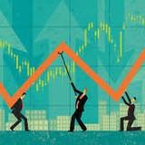 Chứng khoán 24h: MBB tăng giá, BIC giảm room ngoại xuống 21,5%