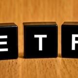 2 quỹ ETF sẽ mua bán thế nào sau khi công bố danh mục?