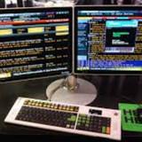 Chứng khoán 24h: Vn-Index mất mốc 600 điểm, khối ngoại vẫn mua ròng mạnh tay