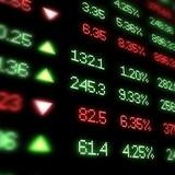 Tính đến 20/10, doanh nghiệp công nghiệp trên HNX báo lãi quý III gần 345 tỷ đồng