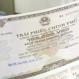 Phiên đấu thầu 4/11: Không ai mua trái phiếu kỳ hạn 10 năm