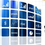 Chứng khoán 24h: VN-Index vẫn tăng hơn 2 điểm mặc cho khối ngoại bán mạnh VIC, MSN, VCB