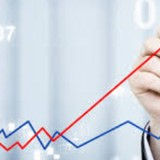 Chứng khoán 24h: Vn-index tăng hơn 10 điểm, khối ngoại vẫn bán ròng hơn 320 tỷ đồng