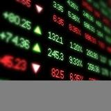 Chứng khoán 24h: Chứng khoán châu Á đồng loạt tăng sau quyết định của FED, khối ngoại vẫn bán ròng mạnh