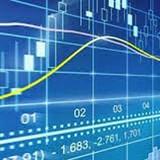 """Chứng khoán 24h: Thị trường chứng khoán và """"hiệu ứng"""" Tổng thống Obama"""