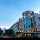 IPO Khách sạn Kim Liên bằng 1/6 giá trị đấu giá cả năm trên HNX