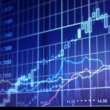 Chứng khoán 24h: Thanh khoản đang giảm dần, nhà đầu tư nghỉ tết sớm?