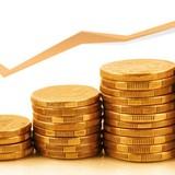 Chứng khoán 24h: Cổ phiếu ngành đá liên tục lập đỉnh mới, VN-Index trở lại mốc 575 điểm