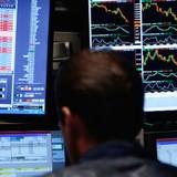 """Chứng khoán 24: Chứng khoán châu Âu """"đỏ rực"""", cổ phiếu UPcoM nổi sóng"""