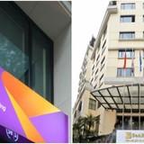 Chuẩn bị cổ phần hóa, MobiFone buông Seabank và bán bớt cổ phần TPbank