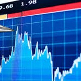 Chứng khoán 24h: VCB lãi 2.300 tỷ đồng quý trong quý I, lợi nhuận ngân hàng lớn của Mỹ giảm sâu