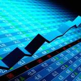 Chứng khoán 24h: Nhà đầu tư nước ngoài vẫn ưa thích cổ phiếu Việt Nam
