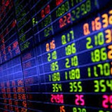 """Chứng khoán 24h: Thị trường """"sống lại"""" nhờ cổ phiếu sắt thép"""