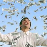 Chứng khoán 24h: Tập đoàn Dầu khí vẫn lãi 18.000 tỷ đồng trong 10 tháng