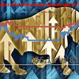 Chứng khoán chiều 27/7: TTF giảm sàn 7 phiên, HHS mất 20% từ đầu tháng