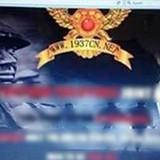 Bộ Công an vào cuộc điều tra sự cố thông tin tại hai sân bay