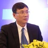 Ông Vũ Bằng: Thị trường chứng khoán chưa đến mức tăng nóng để thắt margin
