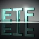 FTSE ETF: VNM được thêm vào, HSG trở lại sau hơn 1 năm
