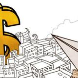 Chưa cần bán VNM, nhà nước có thể thu hơn 1 tỷ USD từ cổ phần hóa năm nay?