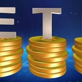 Market Vectors sẽ mua 4,2 triệu cổ phiếu VNM và 7,3 triệu cổ phiếu VCG