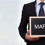 """16 công ty chứng khoán đứng đầu """"bơm"""" hơn 1 tỷ USD cho vay margin"""
