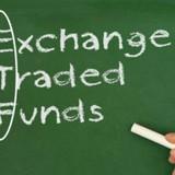 [Infographic] Sự trỗi dậy của ETF và trường phái đầu tư thụ động