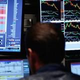 Chứng khoán 24h: Nhà đầu tư nhỏ lẻ chỉ chiếm 1% vốn Sabeco