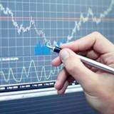 Chứng khoán 24h: Cổ phiếu FLC lại dậy sóng trong phiên chiều 26/6