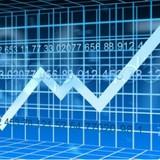 Chứng khoán 24h: VNM được bán với giá hợp lệ thấp nhất là 144.000 đồng/cp