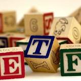 Review FTSE quý IV: Loại STB, HNG, PGD, HHS, thêm CII