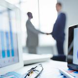 Chứng khoán 24h: DHG - SCIC ủng hộ cổ đông Nhật được tăng sở hữu lên trên 51%