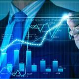 """Chứng khoán 24h: Giới đầu tư """"nín thở"""" chờ bài phát biểu của Yellen và Draghi"""