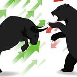 Chứng khoán 24h: Công bố kế hoạch kinh doanh, giá cổ phiếu HBC xoay chiều
