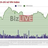 Chứng khoán sáng 1/9: MBB vẫn chưa thể lập kỷ lục giá mới