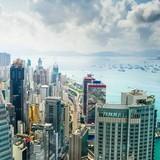 Chứng khoán 24h: Chứng khoán Châu Á diễn biến xấu đi