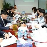 Chứng khoán Maritime chính thức về tay người Hàn