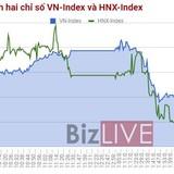 Chứng khoán chiều 7/11: VN-Index lên 850 điểm, cổ phiếu Midcap bước vào giai đoạn thử thách