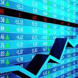 Chứng khoán 24h: Chứng khoán Nhật đổ đèo, Nikkei mất luôn 2%