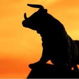 Chứng khoán 24h: Khởi tố vụ án liên quan tới việc thao túng giá cổ phiếu CDO