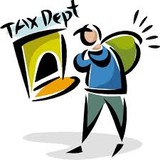 TP.HCM: Nhiều doanh nghiệp chây ì nợ thuế gần 300 tỷ đồng
