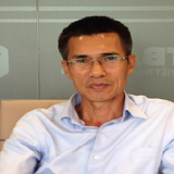 Tổng giám đốc Vietbank: Khách hàng có nợ xấu rất khó vay vốn!