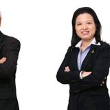 Ông Trần Phương Bình mất chức Tổng giám đốc DongABank